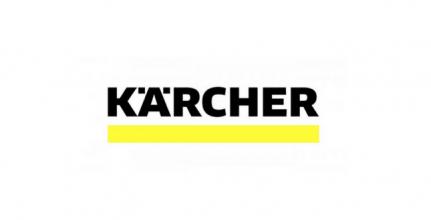 Kit de réparation Karcher - Lavotech