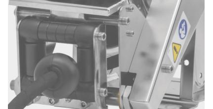 Enrouleurs automatiques haute pression - Lavotech