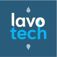 A propos de Lavotech